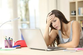Probleme mit dem PC, Schadsoftware oder Systemfehler?