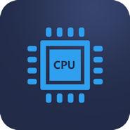 Ashampoo Spectre Meltdown CPU Checker (kostenlos)