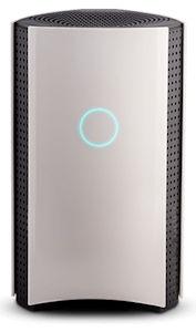 Bitdefende Box: Bitdefender Schutz für alle Geräte inklusive Smart Home und TV